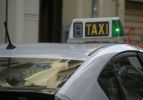 Getting around by taxi in Valencia