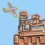 Comment se rendre à Valence Espagne, vol, billets d'avion, compagnies aériennes