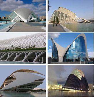 CAC Valencia Valence Espagne