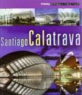 Santiago Calatrava de Alexander Tzonis