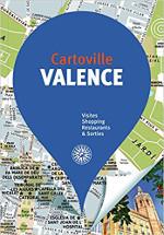 Valence Cartoville édition 2018