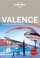 Valence en quelques jours