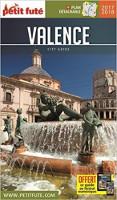 Petit Futé Valence Espagne