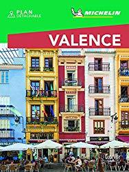 Valence Week-end Michelin