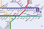Transports publics de Valencia