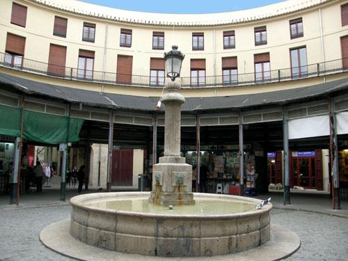 Site de Valence-Espagne Valencia-Espa–ña