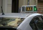 Taxis de Valencia